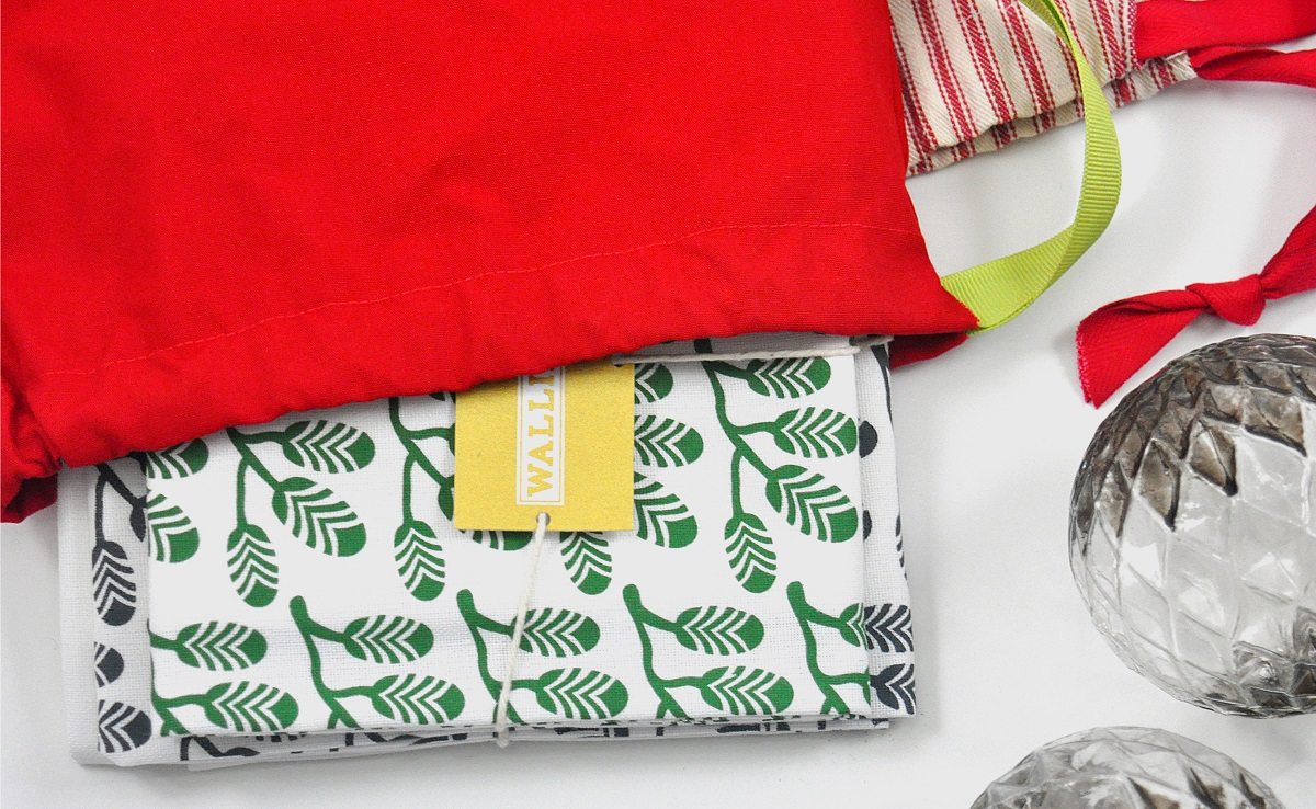gift_bags2
