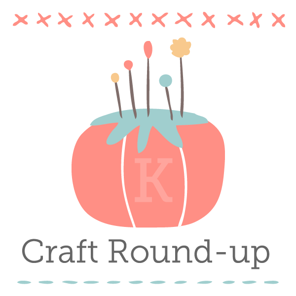 craft_round_up_600