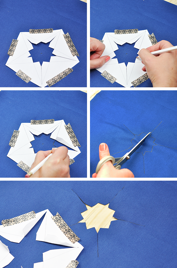 blue_front_cutting_star