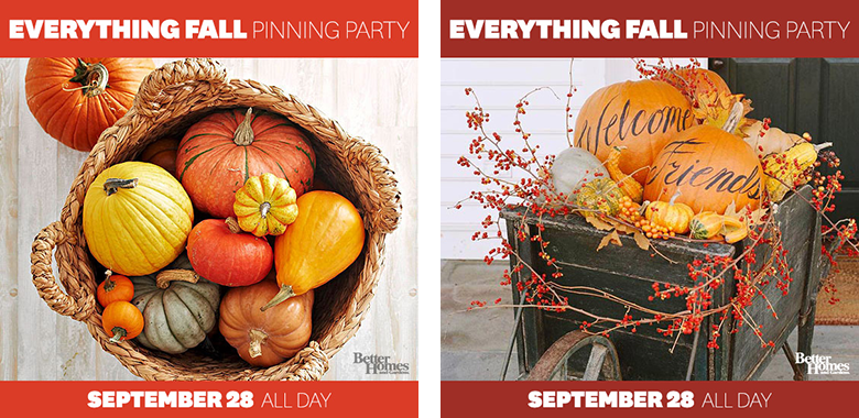 bhg_everything_fall_pinning_party