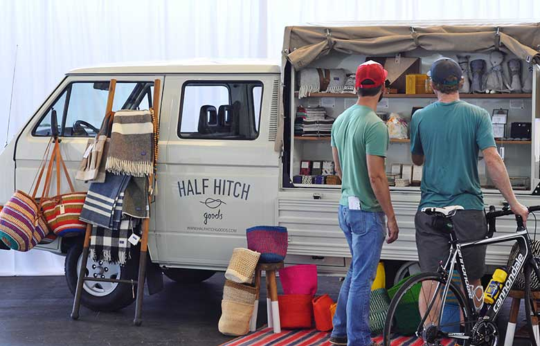 festival_halfhitch