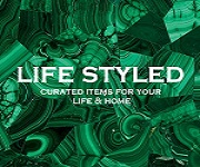 Life Styled