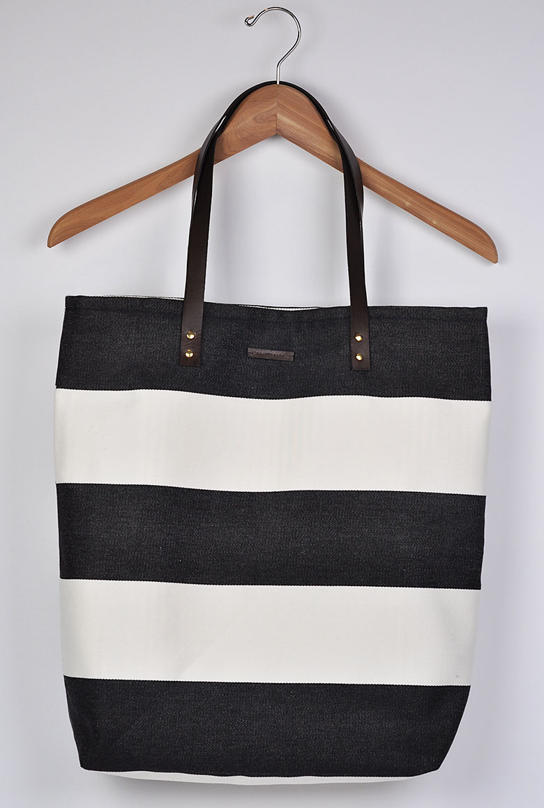 striped_tote_finished2