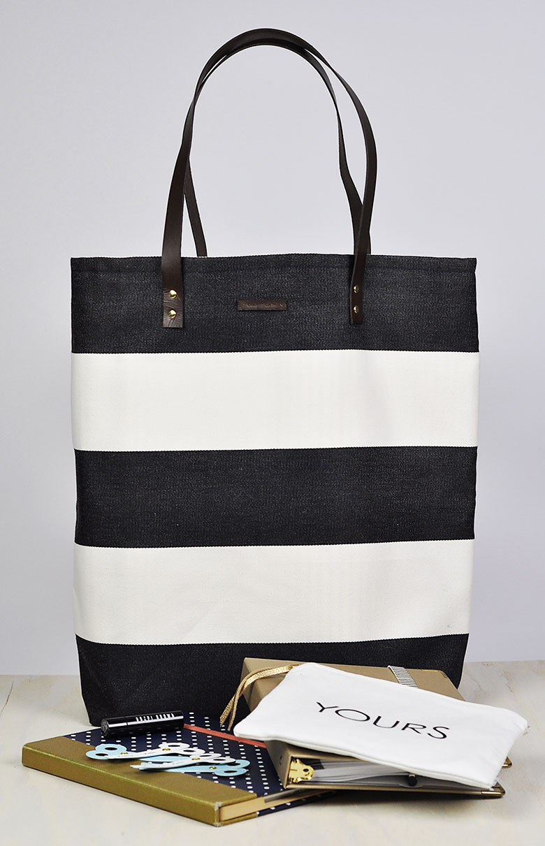 striped_tote_finished4