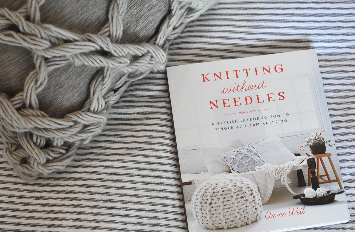 knittingwithoutneedles